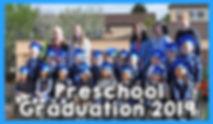 Preschool 2019 Thumbnail.jpg