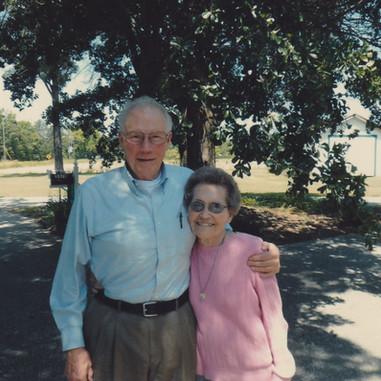 Dixie - William & Mary Ann.jpg