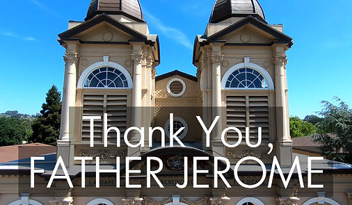Thank You Father Jerome - thumbnail.jpg