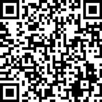 Bitcoin QR.png