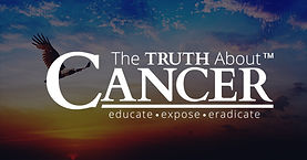 the-truth-about-cancer.jpg