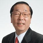 Dr. Masaru Emoto.jpg