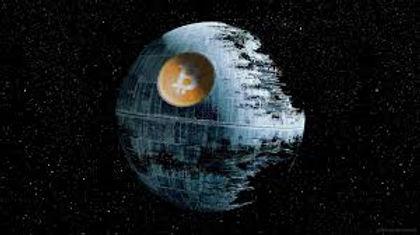Death Star.jpeg