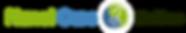 logo-wide-full.png