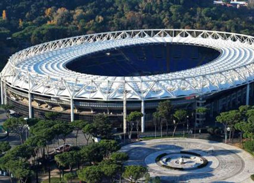 stadio-olimpico-roma-0210.jpg
