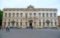 palais-du-quirinal.jpg