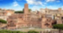 Mercados-de-Trajano-y-Museo-de-los-Foros