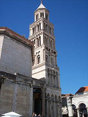 250px-Cathedral_of_Split1.jpg