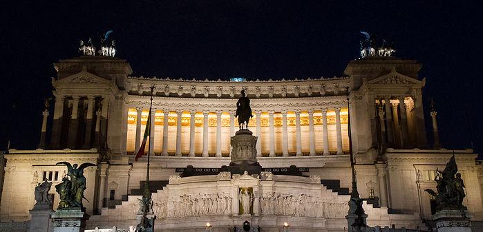 monument-victor-emmanuel-ii.jpg