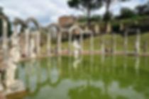 villa-adriana.jpg