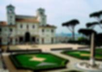 Le-palais-mont-Pincio-heberge-depuis-180