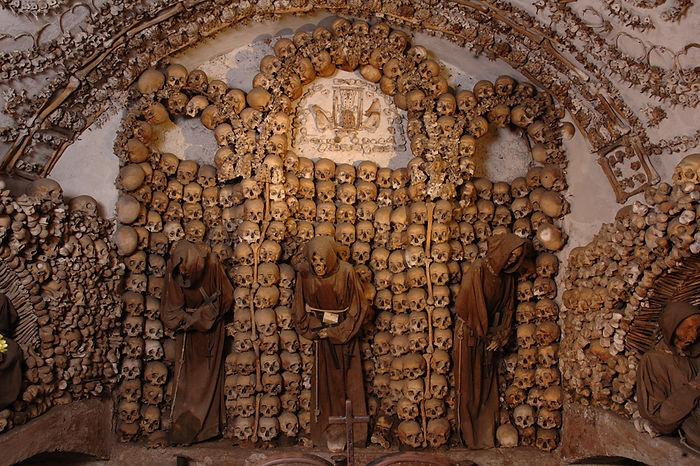 cimetic3a8re-capucin-santa-maria-della-c