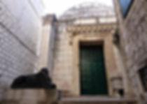 294590_temple-of-jupiter.jpg
