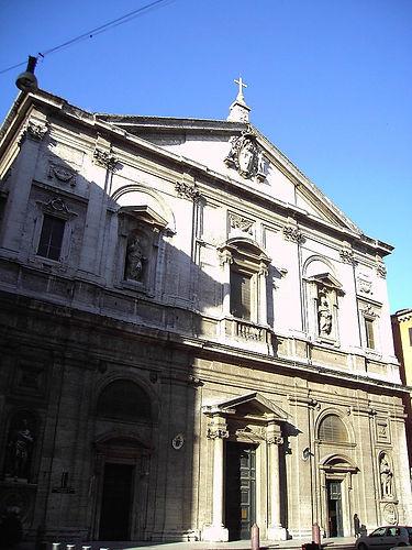 768px-San_luigi_dei_francesi_051208-02.j