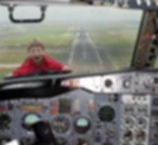 photo-humour-avion7.jpg