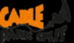 Logo-proziran.png