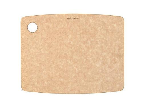 Epicurean Cutting Board - Large