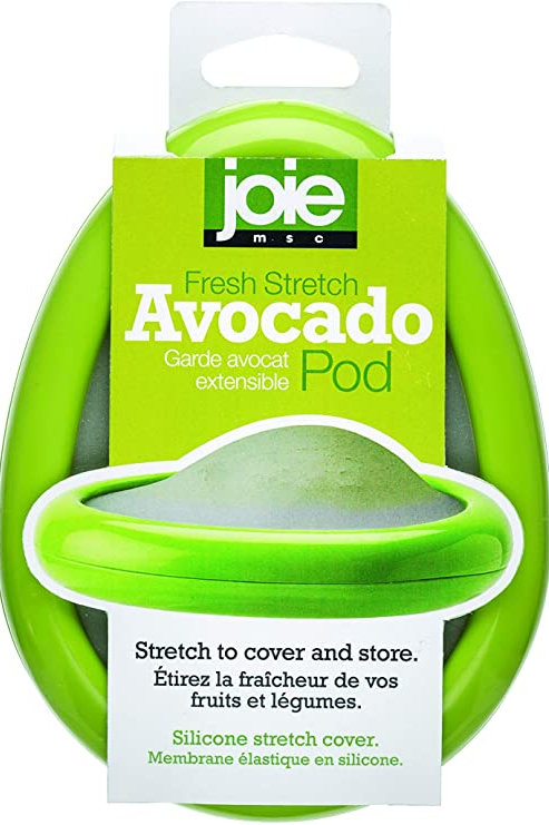 Joie Fresh Stretch Avocado Pod