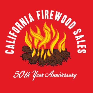CFS 50th Anniversary