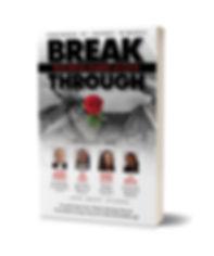 Breakthrough book Acosta.jpg