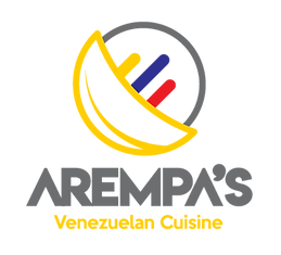Transparent PNG Arempas . Pequeno-01.png