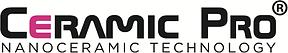Ceramic Pro new logo.png