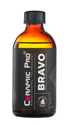 Ceramic Pro Bravo