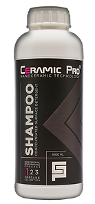 Ceramic Pro Shampoo