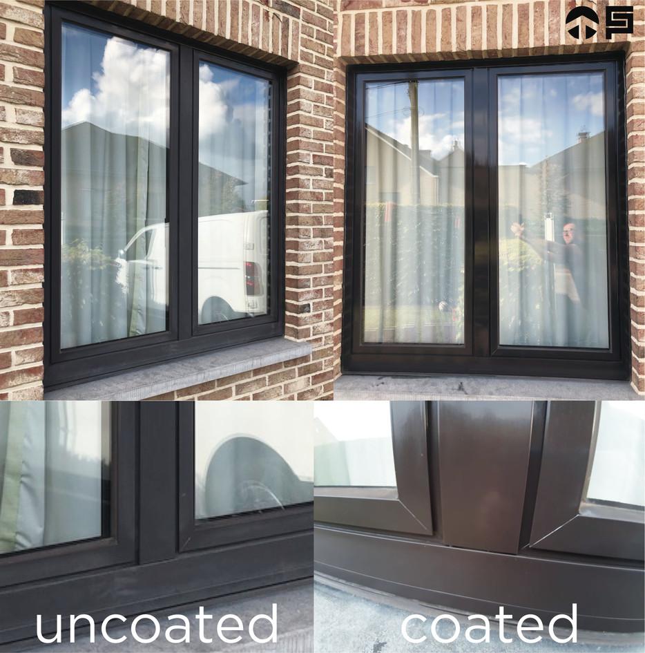 raamlijst_coated_vs_uncoated.jpg