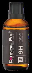 Ceramic Pro 9H fles