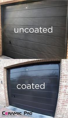 garagepoort_coated_vs_uncoated_.jpg
