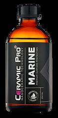 Ceramic Pro Marine