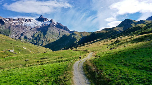 Tour du mont blanc Kraig Adams.jpeg