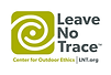 Leave not trace.png