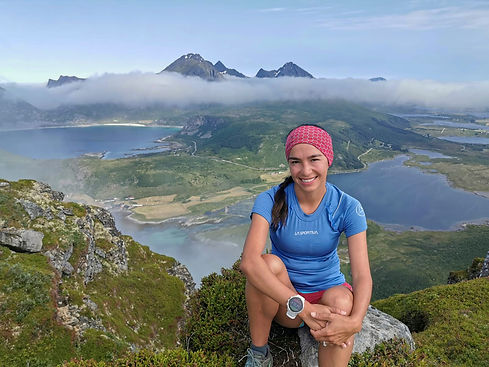 Trail running trip and tours.jpg