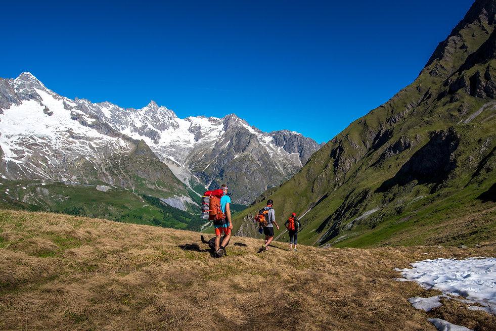 Hiking and trekking tour du mont Blanc.jpg