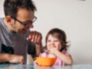 Happy Girl with Dad_edited_edited_edited.jpg