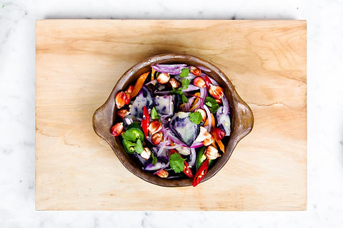 Vegetable Salad_edited.jpg