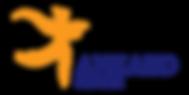 ANZAED Member Logo (Colour).png