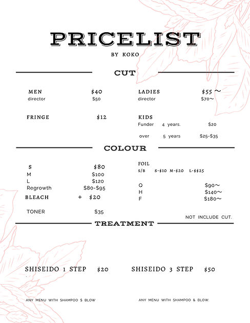 Price list new.jpg