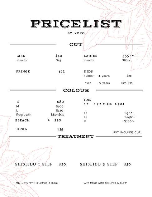 new price list 1.jpg