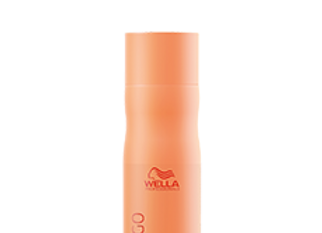 Nutri-Enrich Deep Nourishing Shampoo