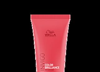 Invigo Brilliance Vibrant Colour Conditioner