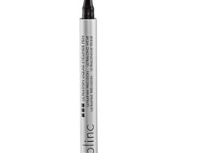 Blinc ultra thin liquid liner ( black )