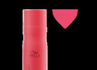 Wella Brilliance Colour Protection Shampoo