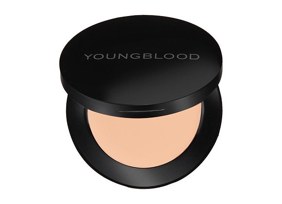 Youngblood ultimate concealer ( fair )