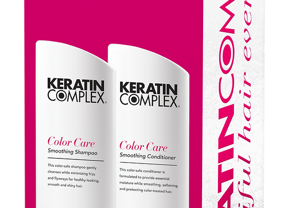 Keratin Complex Gift Edition 800ml
