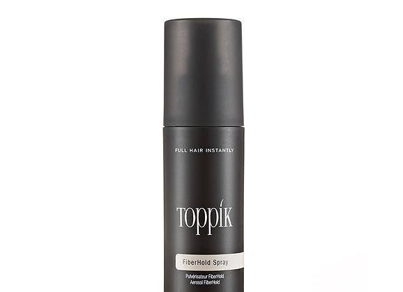 Toppik fibre hold spray