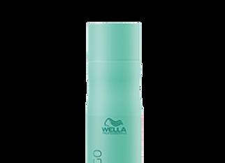 Volume Boost Bodifying Shampoo