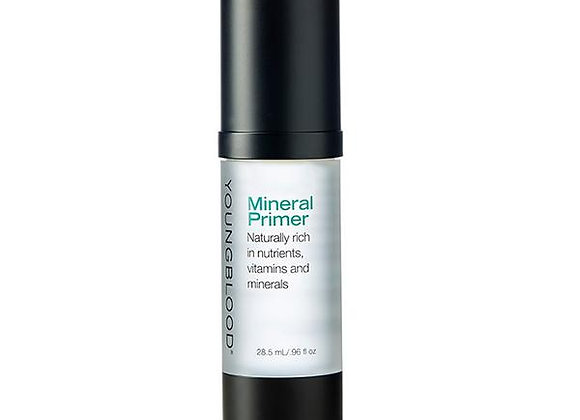 Youngblood Mineral Face Primer